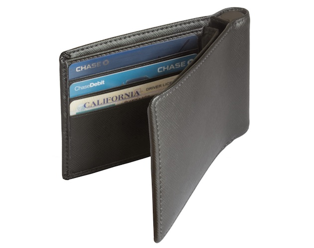 wallet-nomad-billetera-cargador-3