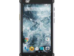 Reparaciones de celulares en Costa Rica