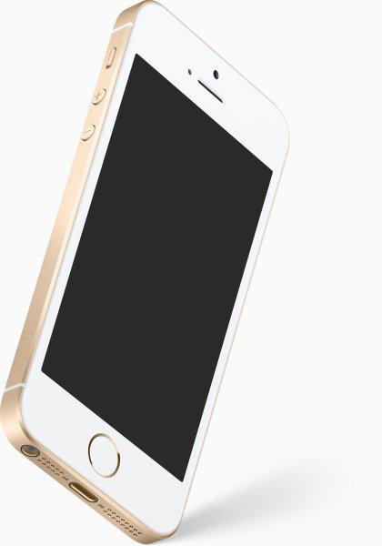 iPhone SE en Costa Rica 03