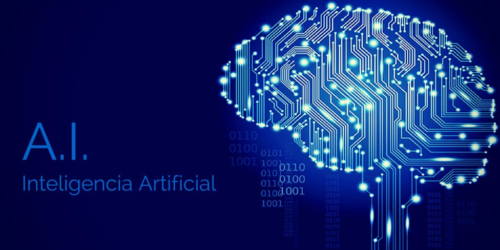 galaxy-s8-inteligencia-artificial