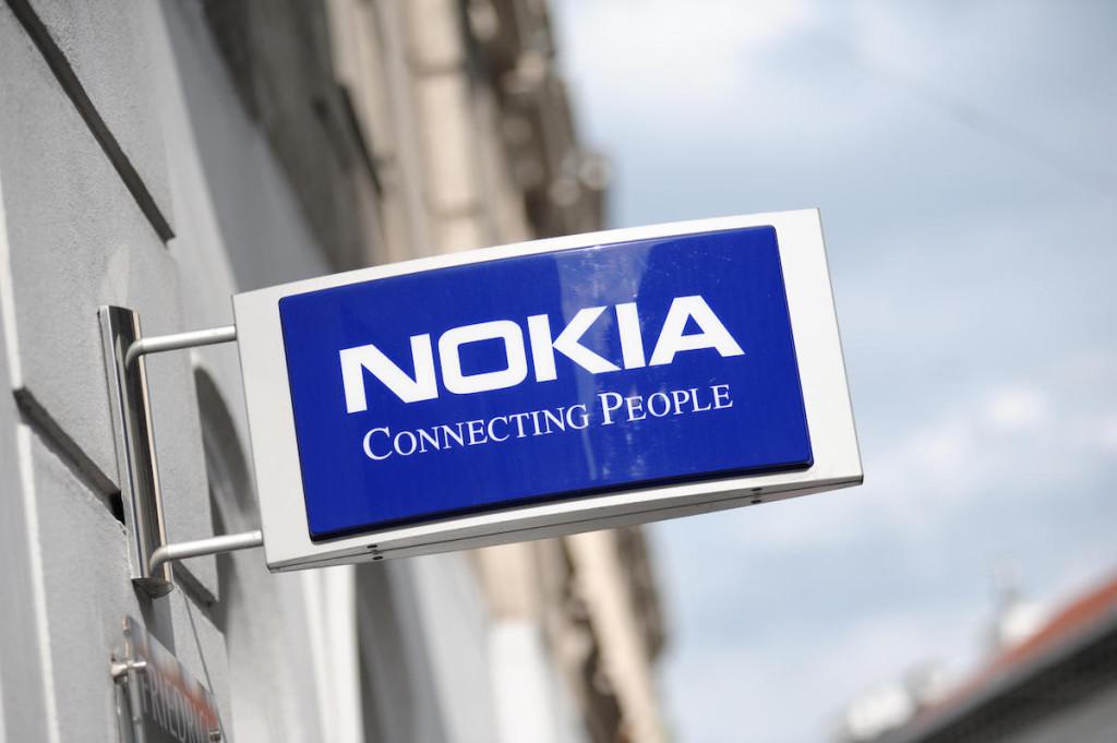 Nokia regresa en el 2017 37