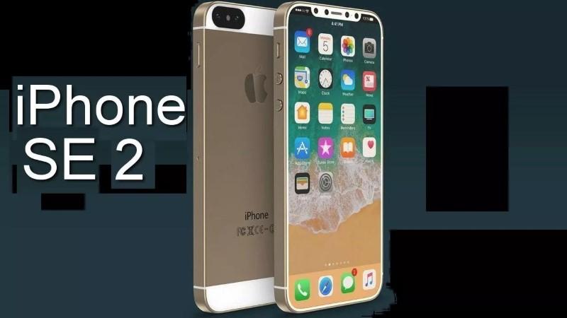 Todo lo que debe saber sobre Apple 2018, Nuevo iPhone X Plus, iPhone SE 2 2