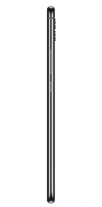Huawei Mate 20 Lite (Homologado)