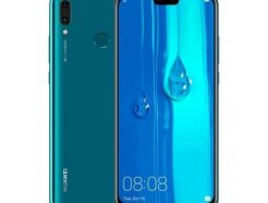 Huawei Y9 (2019) en Costa Rica