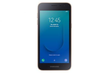 Samsung Galaxy J2 Core en Costa Rica