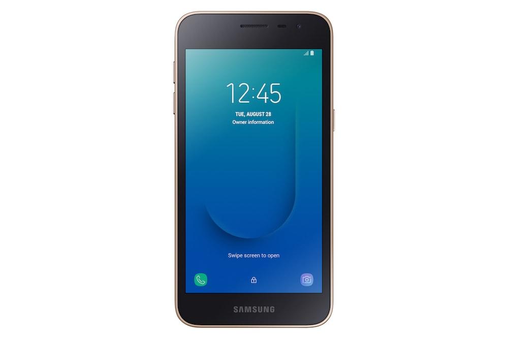 Samsung Galaxy J2 Core Celulares Costa Rica